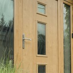 solidor-residentialdoor2