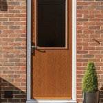 doorstopgallery1