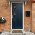 doorstopgallery13