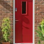doorstopgallery15
