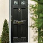 doorstopgallery18