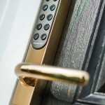 doorstopgallery22
