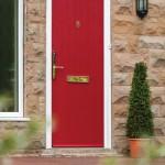 doorstopgallery31