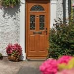 doorstopgallery35