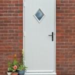 doorstopgallery9