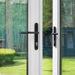 solidor-frenchrange2